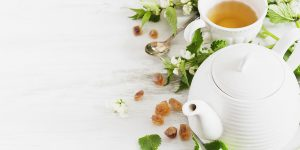how-to-make-tea-from-scratch