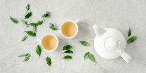 how-to-make-tea-taste-good