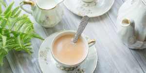 how-to-make-tea-with-milk