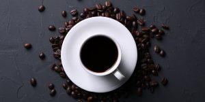 how-to-make-whole-bean-coffee