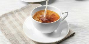 how-to-make-winter-melon-milk-tea