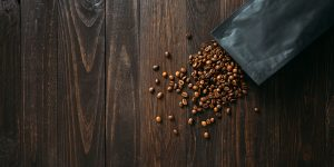 how-to-make-your-coffee-less-acidic