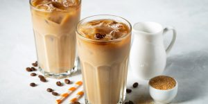 how-to-make-your-own-coffee-creamer