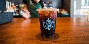 how-to-order-iced-coffees-at-starbucks
