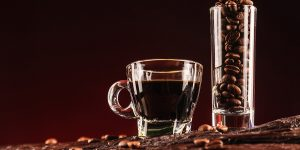 how-to-pick-great-coffee-beans