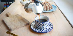 how-to-reheat-coffee
