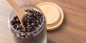 how-to-store-coffee-beans-for-freshness