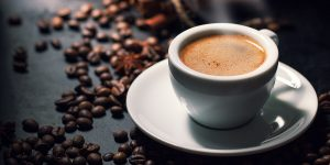 how-to-taste-test-espresso-for-flavor