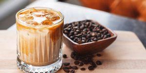 iced-bourbon-salted-caramel-latte-recipe