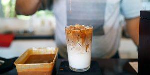 iced-caramel-macchiato-starbucks-recipe