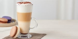 iced-coconutmilk-latte-recipe
