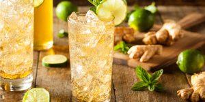 iced-golden-ginger-drink-recipe