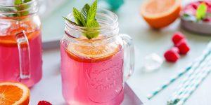 iced-guava-white-tea-lemonade-recipe