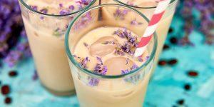 iced-lavender-dirty-chai-latte-recipe