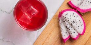 iced-mango-dragonfruit-refresher-recipe