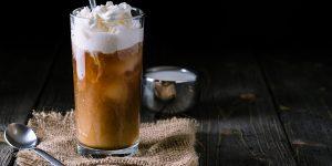 iced-mocha-coffee-easy-recipe