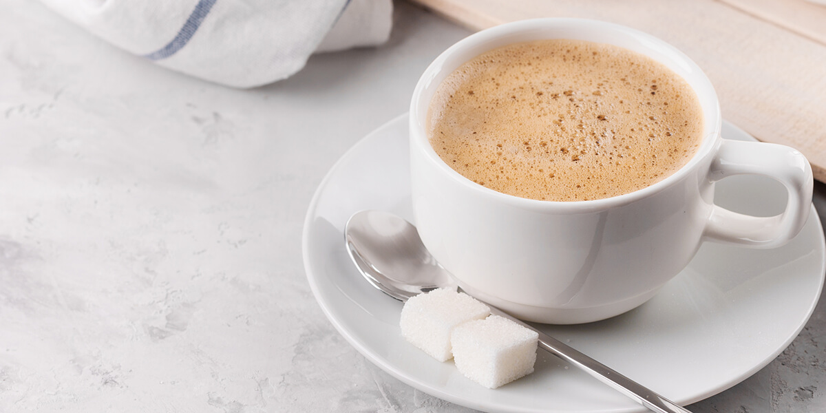 is-coffee-caffeine-different-than-tea-caffeine