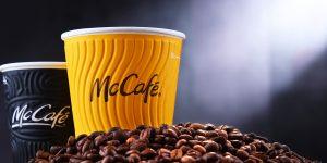 is-mcdonalds-coffee-actually-good