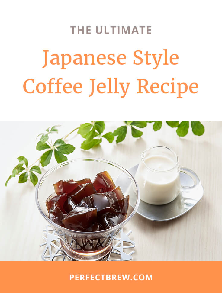 japanese-style-coffee-jelly-2