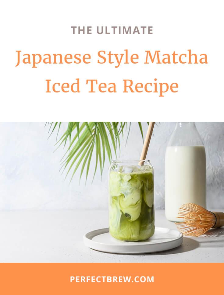 japanese-style-matcha-iced-tea-2