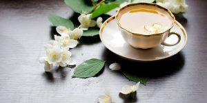 jasmine-milk-tea-easy-recipe