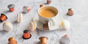 jura-vs-nespresso-brand-comparison