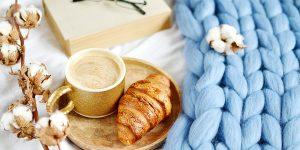 keurig-mini-classic-cafe-elite-coffee-makers