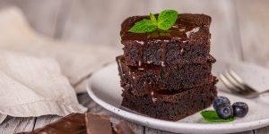 kona-coffee-kahlua-brownies-dessert-recipe