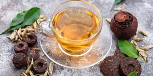 learn-how-to-brew-pu-erh-tea
