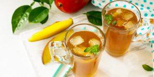 lightened-mango-cold-brew-tea