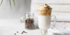 low-carb-sugar-free-keto-coffee-creamers