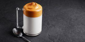 low-carb-sugar-free-keto-coffee-sweeteners