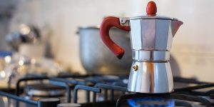 make-coffee-on-the-stove