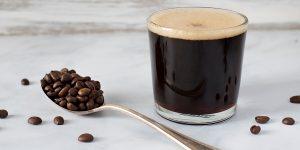 make-espresso-without-a-machine-2