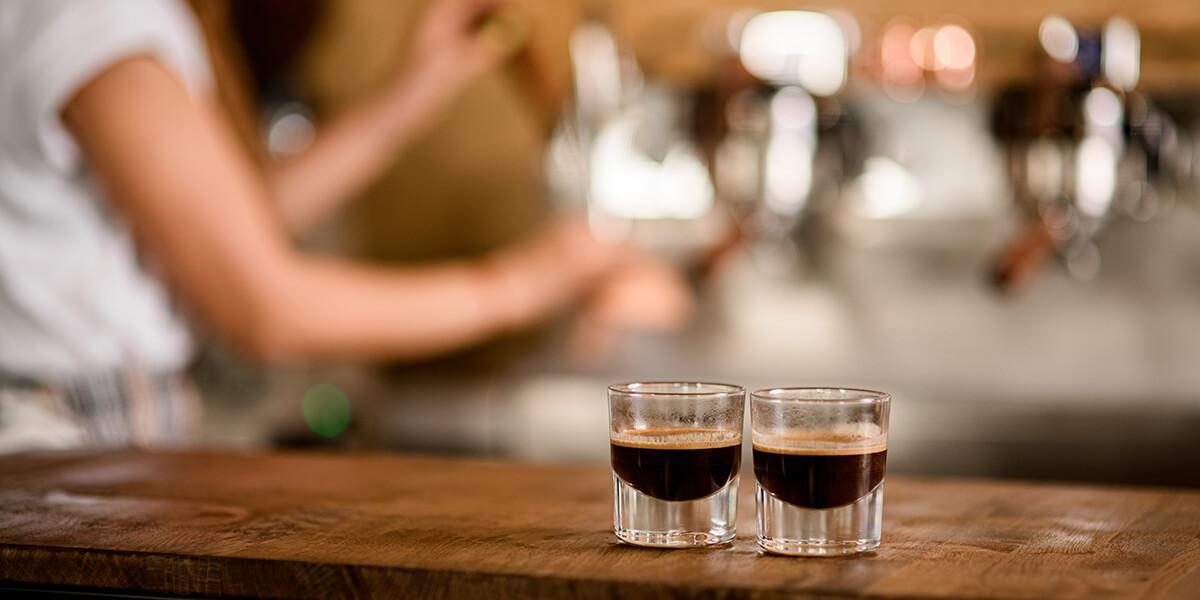 make-espresso-without-a-machine