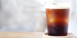 make-nitro-cold-brew-easy-recipe