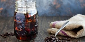 mason-jar-cold-brew-coffee-recipe