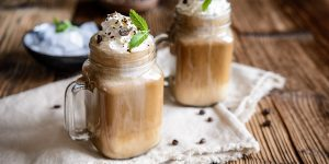 mocha-chip-ice-blended-coffee-recipe-coffee