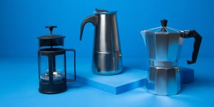 moka-pot-vs-french-press-coffee-comparison