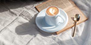 moka-pots-vs-coffee-percolators-comparison