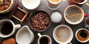 most-popular-espresso-drinks