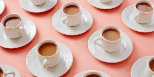 most-popular-hot-coffee-drinks