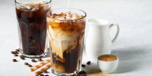 most-popular-iced-coffee-drinks