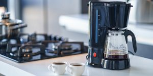 most-popular-types-of-coffee-makers-compared