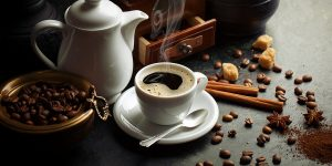 new-orleans-coffee-cafe-noir-recipe
