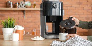 ninja-coffee-bar-vs-keurig-coffee-makers-comparison