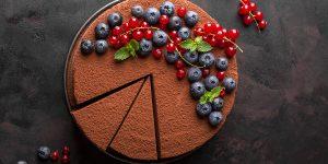 no-bake-mocha-truffle-cheesecake-recipe