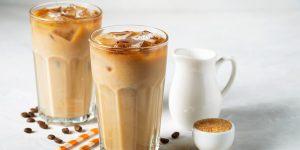 no-sugar-vanilla-iced-latte-coffee-recipe