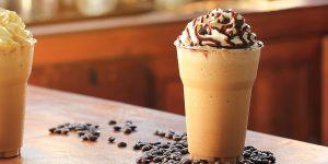 original-mocha-ice-blended-coffee-recipe