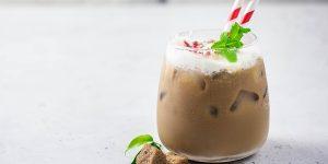 peppermint-iced-latte-coffee-recipe